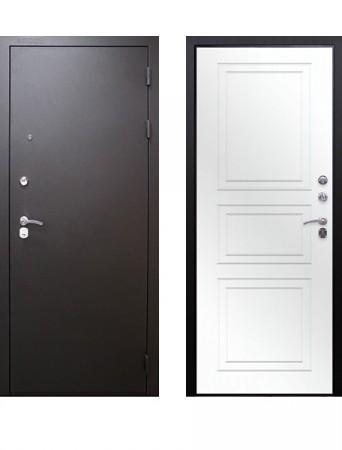 Дверь Аргус 8