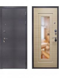 Дверь Аргус Имидж