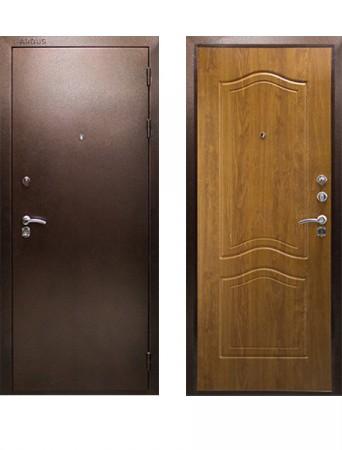 Дверь Аргус 7