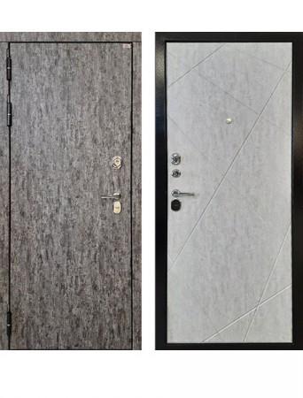 Дверь Аргус Монолит