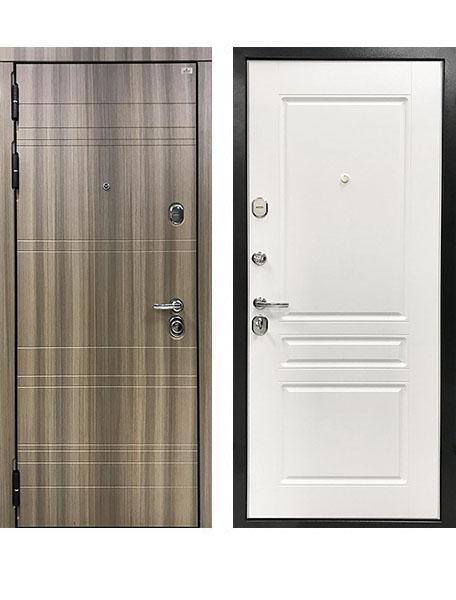 Дверь Аргус Прима