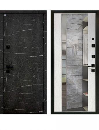 Дверь Аргус Торос