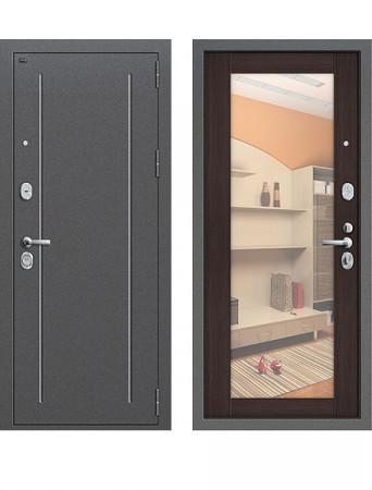 Дверь Groff 220 Венге Вералинга