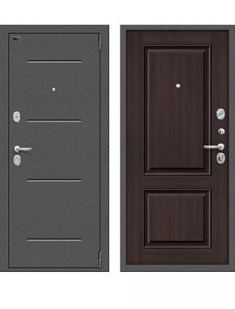 Дверь Porta S 104.К32 Венге Вералинга