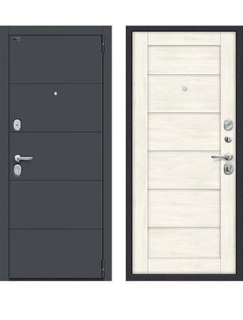 Дверь Porta S 4.Л22