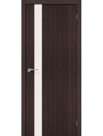 Дверь Порта-11 Венге Вералинга