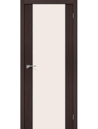 Дверь Порта-13 Венге Вералинга