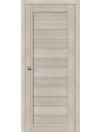 Дверь Порта-21 Капучино Вералинга