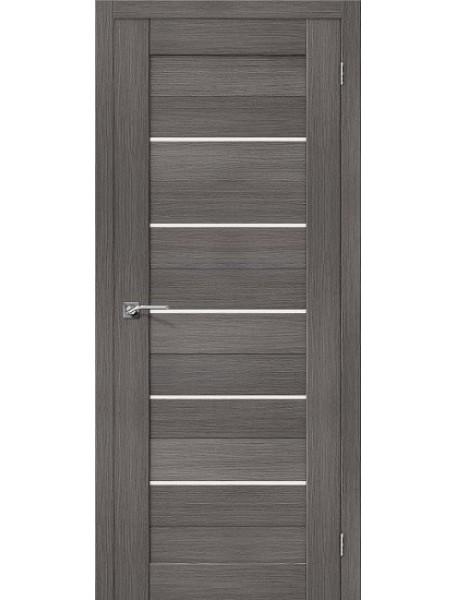 Дверь Порта-22 Грей Вералинга