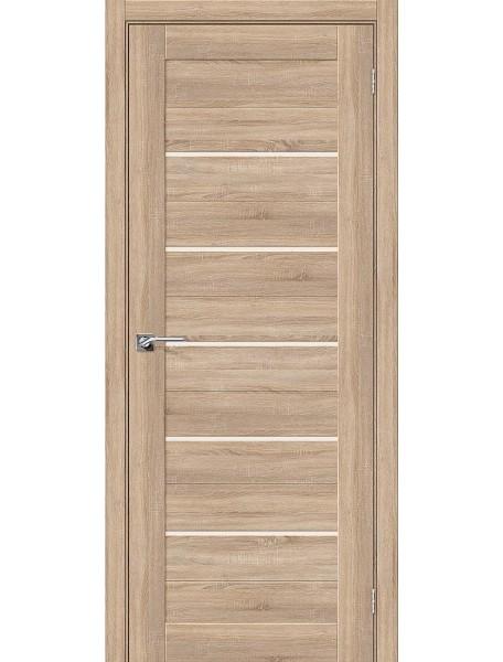 Дверь Порта-22 Лайт Сонома