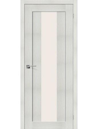 Дверь Порта-25 Бьянко Вералинга