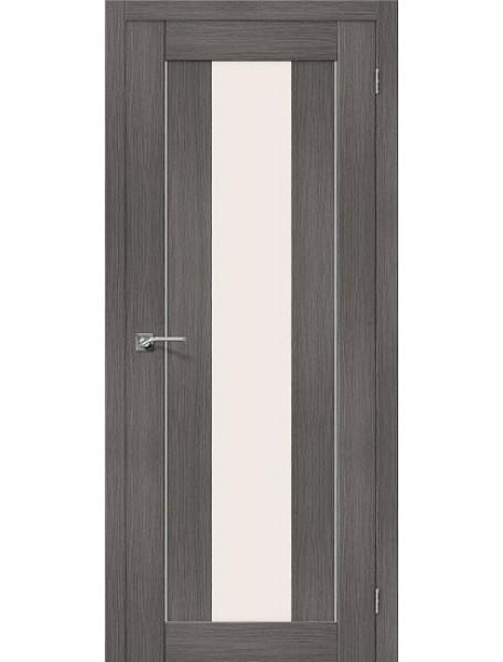 Дверь Порта-25 Грей Вералинга