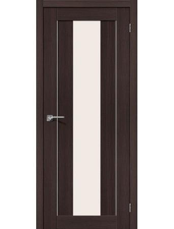 Дверь Порта-25 Венге Вералинга