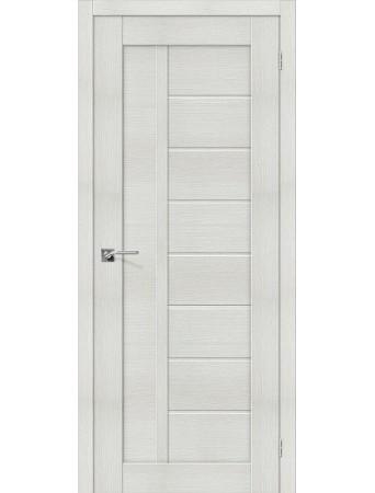 Дверь Порта-26 Бьянко Вералинга