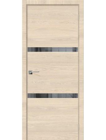 Дверь Порта-55 Nord Skyline