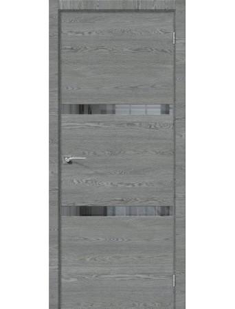 Дверь Порта-55 West Skyline