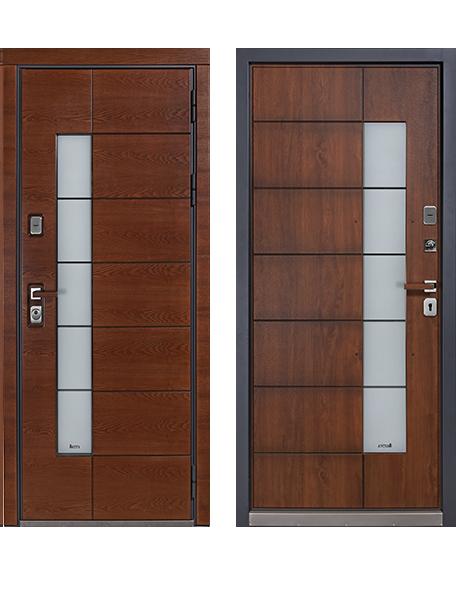 Дверь Белуга Асти