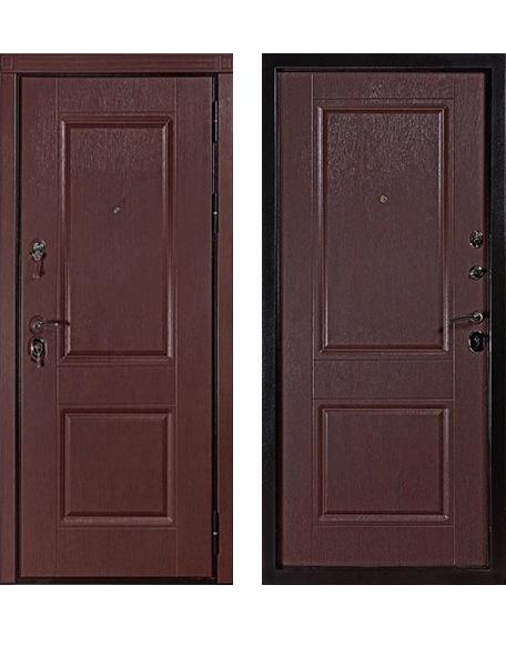 Дверь Белуга Барселона