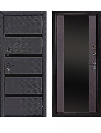 Дверь Белуга Бизнес