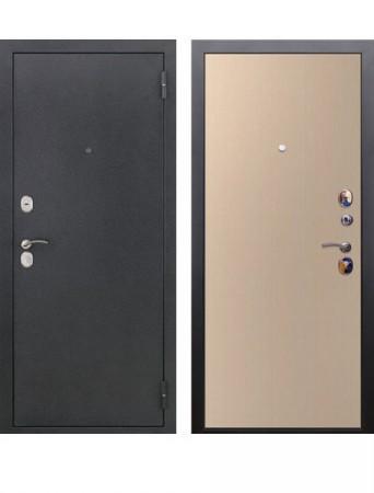 Дверь ЦСД Хит