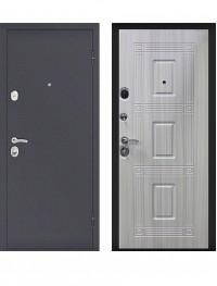 Дверь Гранд 100 Сандал светлый