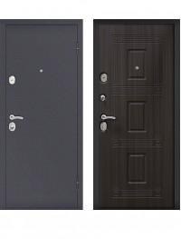 Дверь Гранд 100 Венге