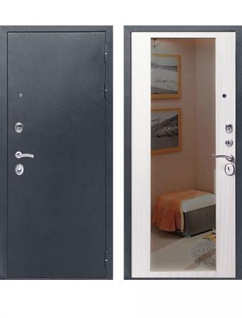 Дверь ЦСД Зеркало MAXI Дуб филадельфия