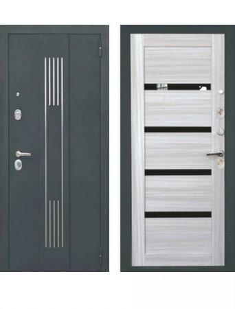 Дверь ЦСД Моцарт