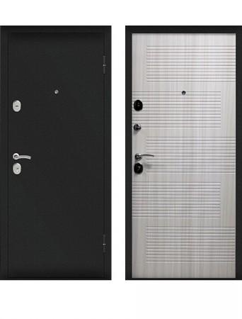 Дверь Модерн 7.5 Сандал светлый