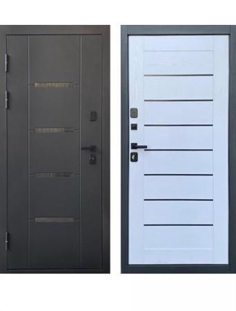 Дверь Дверной Континент Эльбрус Царга