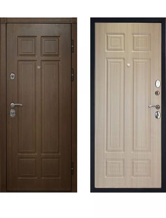 Дверь Дверной Континент Консул