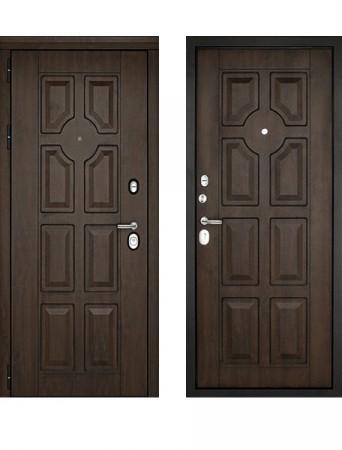 Дверь Дверной Континент Милан