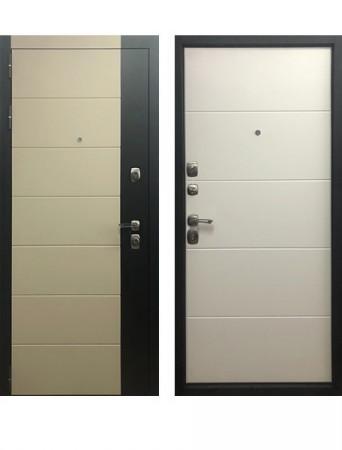 Дверь Дверной Континент Нова