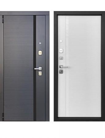 Дверь Дверной Континент Перфекто