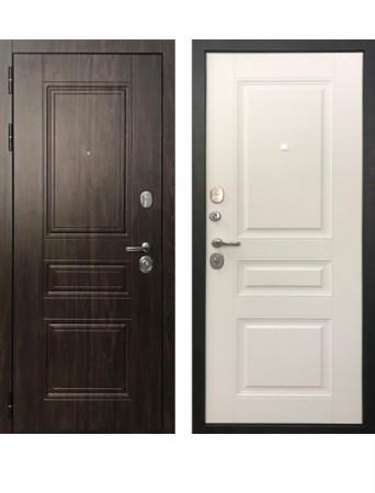 Дверь Дверной Континент Прованс