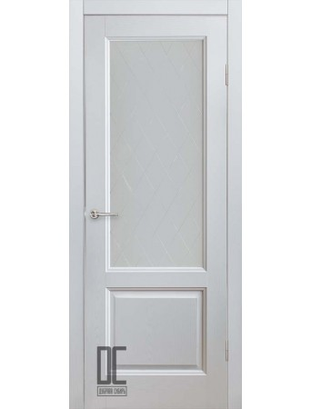Дверь Лира ПО Жемчуг