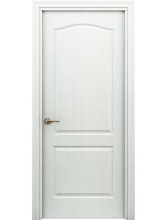 Дверь Бэта ПГ Белая