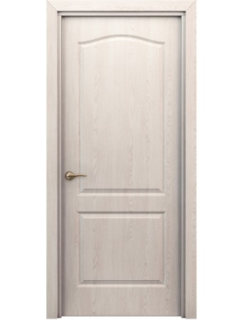 Дверь Бэта ПГ Дуб паллада