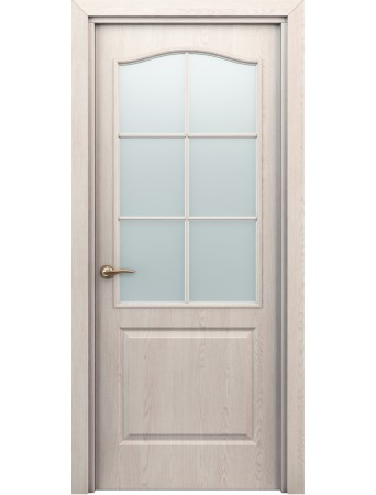 Дверь Бэта ПО Дуб паллада