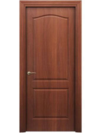 Дверь Бэта ПГ Итальянский орех