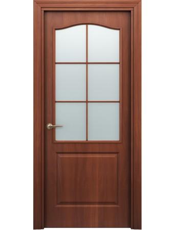 Дверь Бэта ПО Итальянский орех