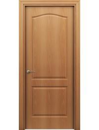 Дверь Бэта ПГ Миланский орех