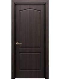 Дверь Бэта ПГ Венге