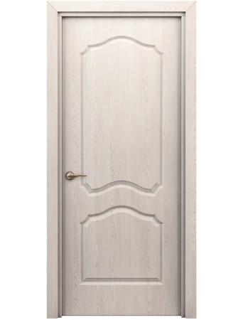 Дверь Гамма ПГ Дуб паллада