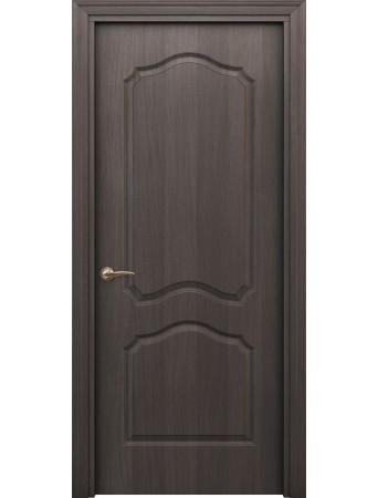 Дверь Гамма ПГ Венге