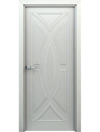 Дверь Тэта ПГ Белая