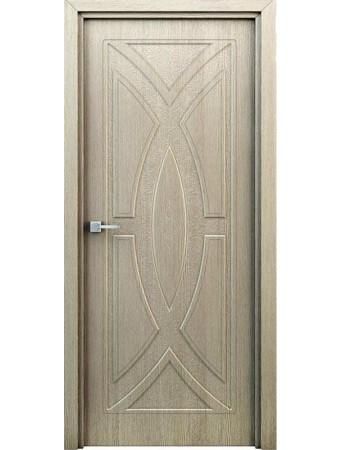 Дверь Тэта ПГ Миндаль