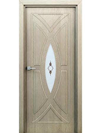 Дверь Тэта ПО Миндаль