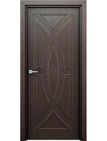Дверь Тэта ПГ Венге