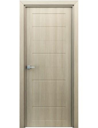 Дверь Дельта ПГ Капучино